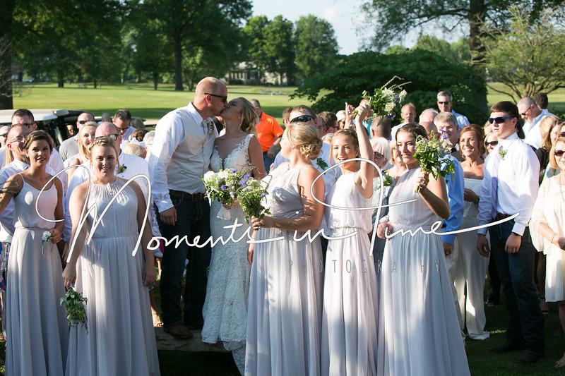 2018 Sullenger McAtee Wedding_3564-2