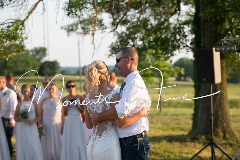 2018 Sullenger McAtee Wedding_3670-2