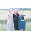 2018 Sullenger McAtee Wedding_3946-2