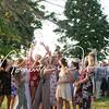 2018 Sullenger McAtee Wedding_3703-2