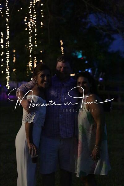 2018 Sullenger McAtee Wedding_4253