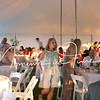 2018 Sullenger McAtee Wedding_3734-2