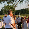 2018 Sullenger McAtee Wedding_3684