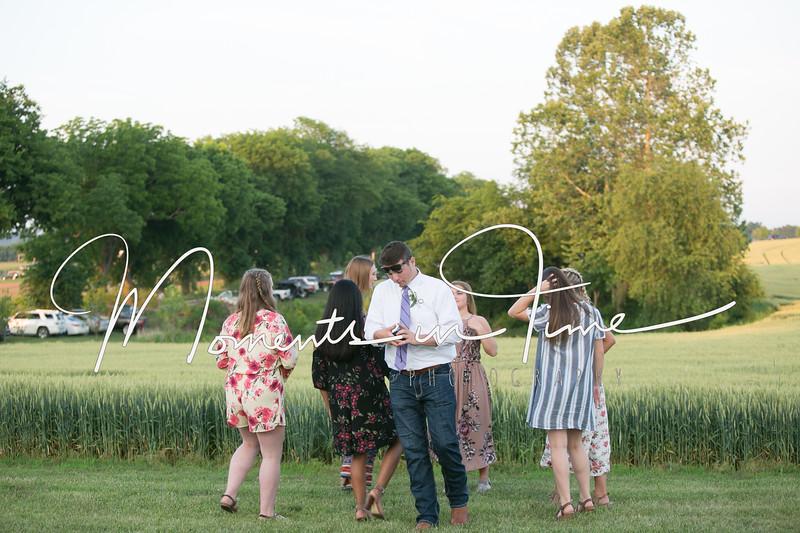 2018 Sullenger McAtee Wedding_3768-2
