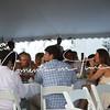 2018 Sullenger McAtee Wedding_3917