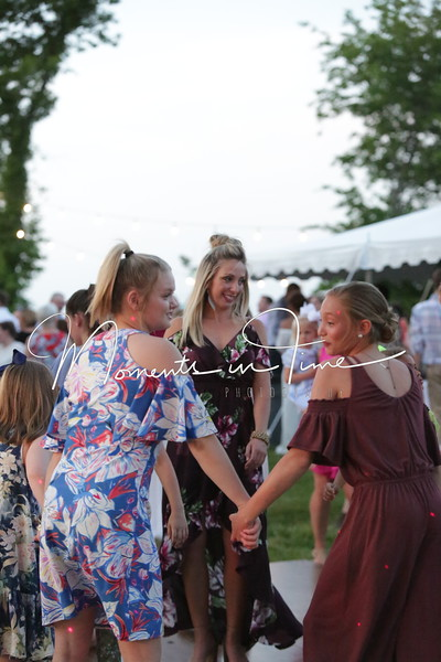 2018 Sullenger McAtee Wedding_4000