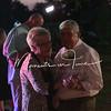 2018 Sullenger McAtee Wedding_4260-2