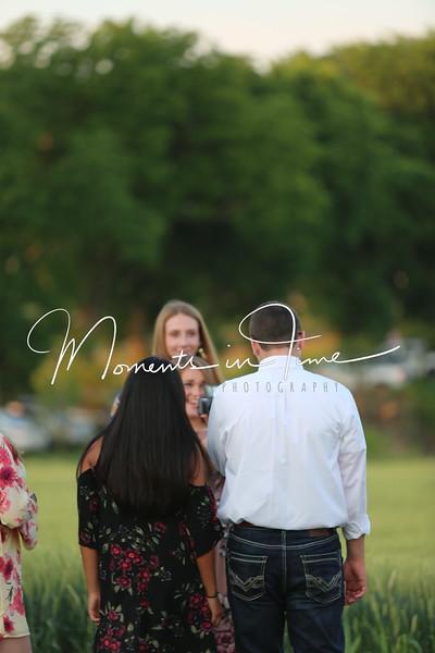 2018 Sullenger McAtee Wedding_3759