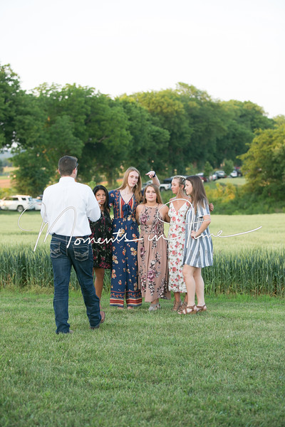 2018 Sullenger McAtee Wedding_3781-2