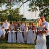 2018 Sullenger McAtee Wedding_3666