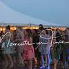 2018 Sullenger McAtee Wedding_4166-2