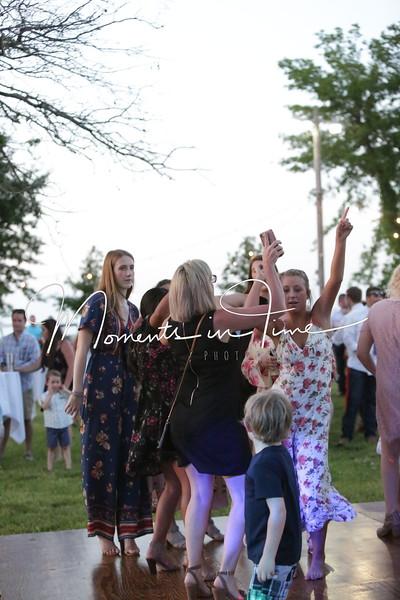 2018 Sullenger McAtee Wedding_3983