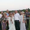 2018 Sullenger McAtee Wedding_3840-2