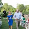 2018 Sullenger McAtee Wedding_3469-2