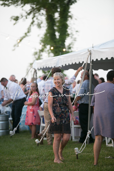 2018 Sullenger McAtee Wedding_3899-2