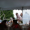 2018 Sullenger McAtee Wedding_3935