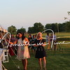 2018 Sullenger McAtee Wedding_3808