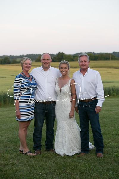 2018 Sullenger McAtee Wedding_3854-2