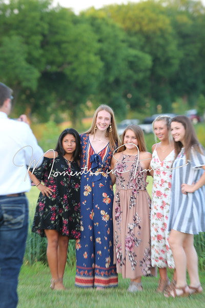 2018 Sullenger McAtee Wedding_3782