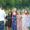 2018 Sullenger McAtee Wedding_3782