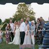2018 Sullenger McAtee Wedding_3810-2