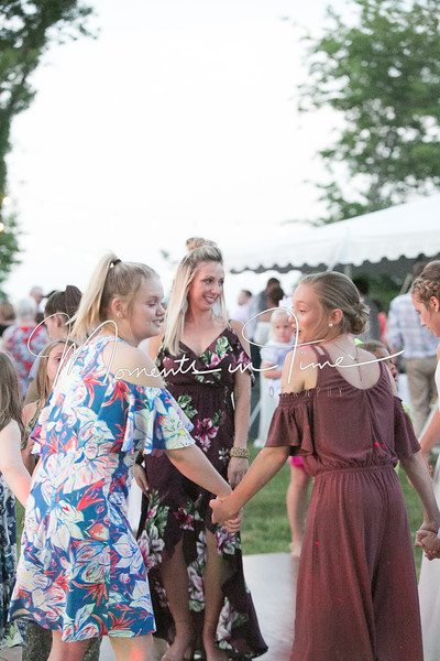 2018 Sullenger McAtee Wedding_4001-2