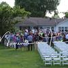2018 Sullenger McAtee Wedding_3542