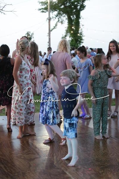 2018 Sullenger McAtee Wedding_4012