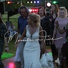 2018 Sullenger McAtee Wedding_4080