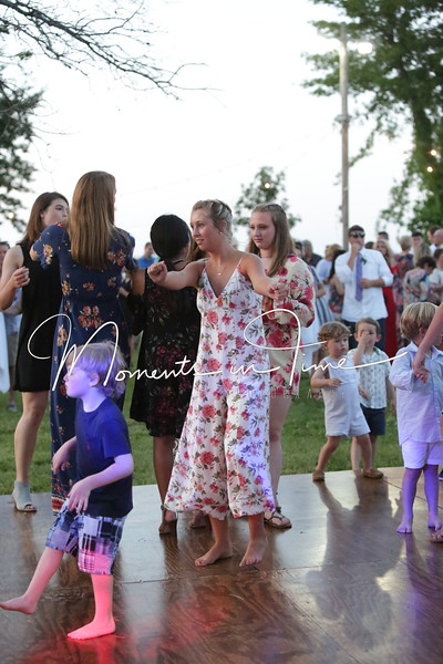 2018 Sullenger McAtee Wedding_3977