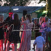 2018 Sullenger McAtee Wedding_4226-2