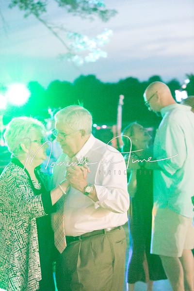 2018 Sullenger McAtee Wedding_4276-2