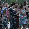 2018 Sullenger McAtee Wedding_4084-2