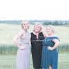 2018 Sullenger McAtee Wedding_3938-2