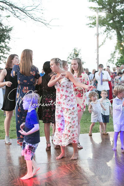 2018 Sullenger McAtee Wedding_3978-2