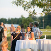 2018 Sullenger McAtee Wedding_3729-2