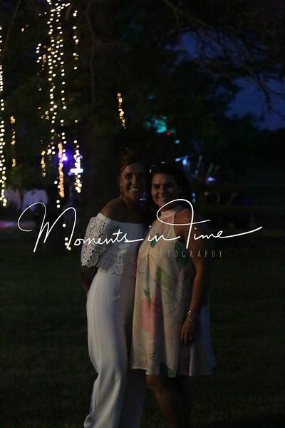 2018 Sullenger McAtee Wedding_4252