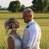 2018 Sullenger McAtee Wedding_3577