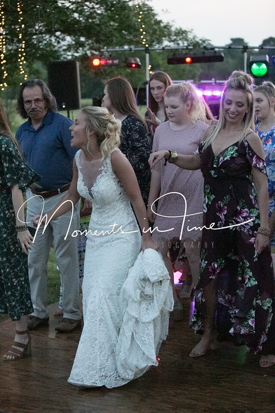 2018 Sullenger McAtee Wedding_4076-2