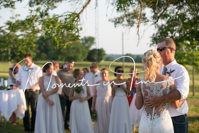 2018 Sullenger McAtee Wedding_3669-2