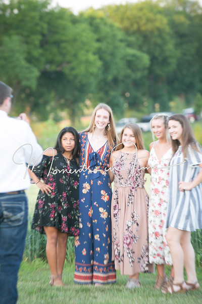 2018 Sullenger McAtee Wedding_3782-2