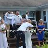 2018 Sullenger McAtee Wedding_3490