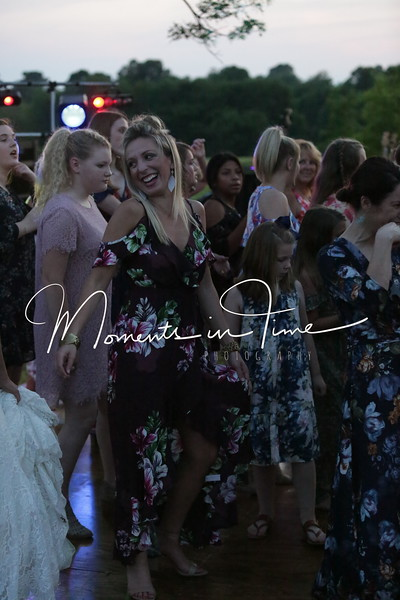2018 Sullenger McAtee Wedding_4085