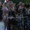 2018 Sullenger McAtee Wedding_4085
