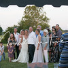 2018 Sullenger McAtee Wedding_3811-2