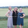 2018 Sullenger McAtee Wedding_3947