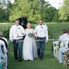 2018 Sullenger McAtee Wedding_3468-2