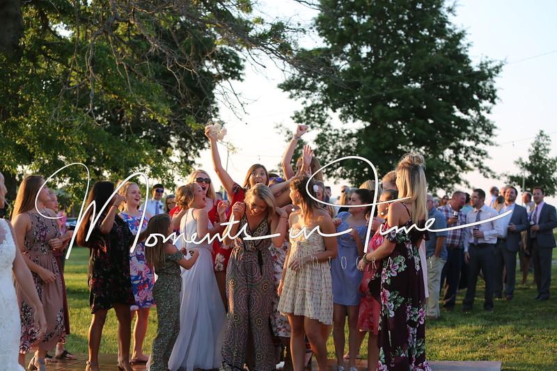 2018 Sullenger McAtee Wedding_3705