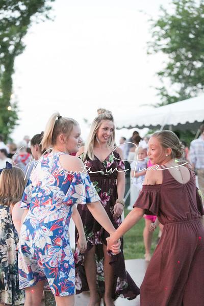 2018 Sullenger McAtee Wedding_4000-2