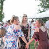 2018 Sullenger McAtee Wedding_4000-2